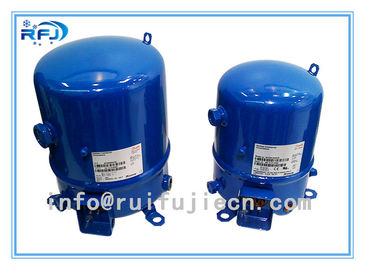 compressor do modelo MLZ015 Maneurop do compressor do rolo da refrigeração de 2HP Maneurop com sightglass